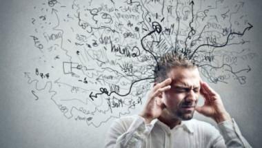 Как да разпознаем ранния стадий на шизофренията?