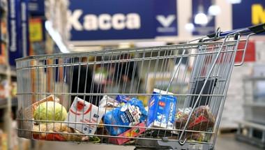 Вижте кои са храните, които заместват лекарствата