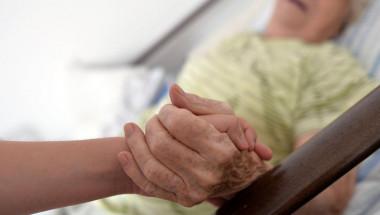 Критична възраст за рак: кой е изложен на риск?