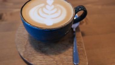 Вижте по колко чаши кафе трябва да пием, за да сме здрави