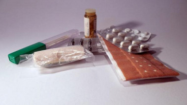 Лекар обясни как не се приемат антибиотици