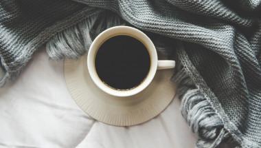 Ново 20: Кафето преди лягане не пречи на съня, за разлика от...