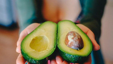 За кого е опасно да яде авокадо
