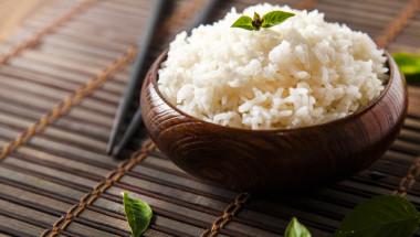 """Вижте кои """"здравословни храни"""" причиняват скок на кръвната захар"""