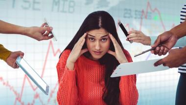 7 начина за снижаване на тревогата