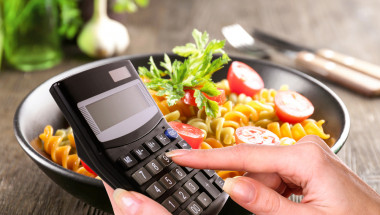 Как трябва да се хранят диабетиците?