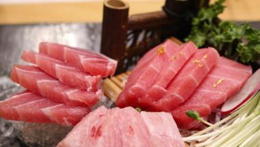 Коя риба е опасна за ядене?