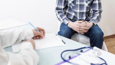 Д-р Живко Сиромахов: Простатният карцином е тихият убиец на мъжа