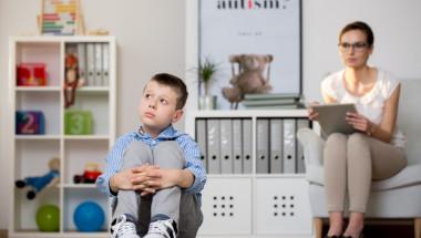 Психоложките Александра Янакиева и Мария Александрова: Хора с аутизъм могат да живеят самостоятелно
