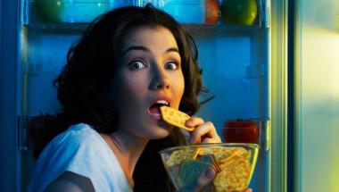 Какви храни предизвикват инсулт
