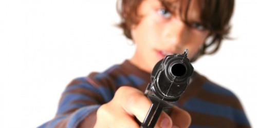 Психолог посочи как да разберем, че отглеждаме убиец