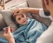 Д-р Галина Калушева: Хомеопатията действа при ангина, пневмония и грип