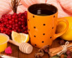 8 бабини средства срещу настинка, които има във всеки дом