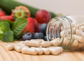 Топ 5 микроелементa за здраве в студените месеци