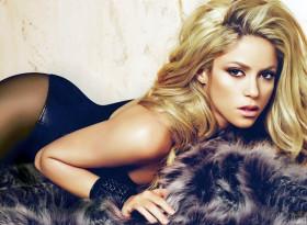 Ето я тайната на Шакира за перфектно и секси тяло
