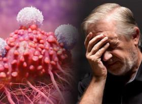Лекар обясни как да изчислим възрастта, на която е най-вероятно да развием рак