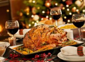 Прости съвети как да не нъплняваме по празниците