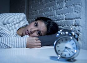 Безсънието и лошата хигиена - причини за непрекъсната умора