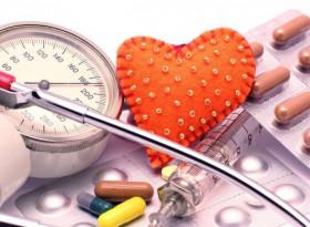 5 често игнорирани симптоми на хипертония