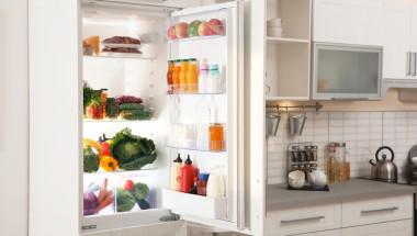 Ракът на стомаха е болест на страните без хладилници