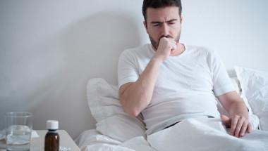 Коронавирус ли, ето ги най-смъртоносните пандемии, заради които човечеството е било застрашено