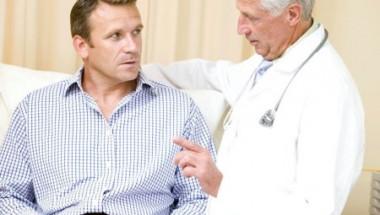 Мнението на уролозите: Кой е най-застрашен от рак на простатата