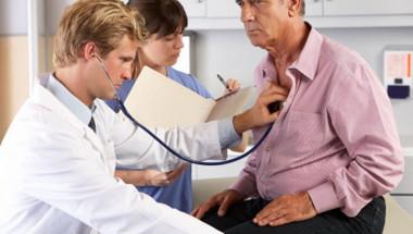 Доц. д-р Милена Енчева: Мръсният въздух причинява хроничен бронхит
