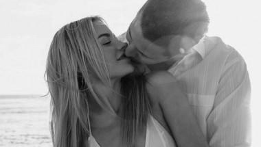 4 опасни заболявания, които си предаваме с целувки
