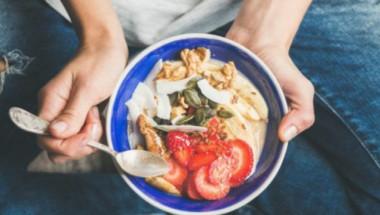 Забравете за тези диети! Опасни са за здравето