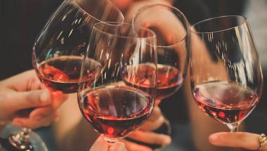 Какво се случва с тялото ви, ако се откажете от алкохола