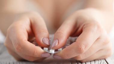 Ибупрофен: 6 случая, в които само ще навреди