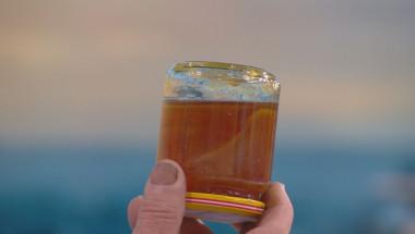 Как да проверим дали медът е истински? СНИМКИ
