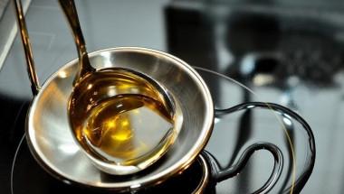 Експерти посочиха най-безопасната готварска мазнина