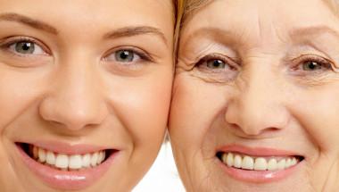 Швейцарски учени откриха как да забавим стареенето