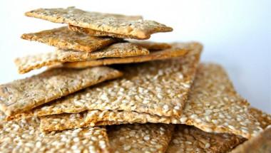 Седем причини да не пазите нисковъглехидратна диета