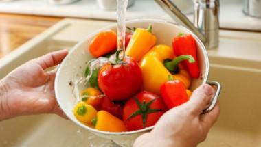 Кои храни са каротиноидни и защо са задължителни в диетата ни