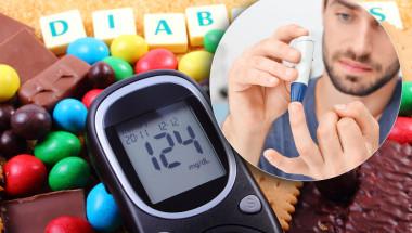 Нова диета следва биологичния часовник на човек