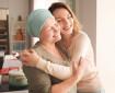 Д-р Николай Жуков: Все повече хора успяват да победят рака