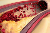 Тези три народни рецепти помагат за прочистване на кръвта