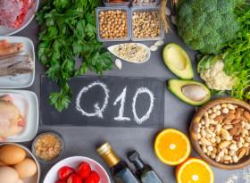 Какво не знаем за приема на Q10?