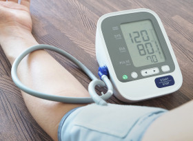 Лесен начин да свалите кръвното без лекарства, трябва ви само...