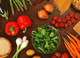 Кой продукт предотвратява затлъстяването