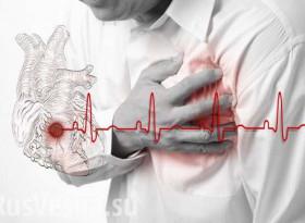 Кардиолози от Йейл: Мръсният въздух е основната причина за внезапните инфаркти!