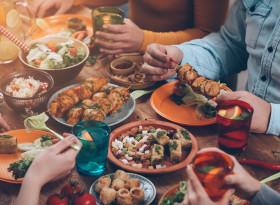 Какви храни не трябва да се консумират за вечеря