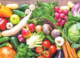 Кои храни нормализират храносмилането
