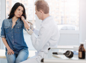 Херпес зостер е заболяване на нервната система, а не на кожата