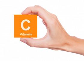 Изненада! Този продукт съдържа много повече витамин С от лимоните