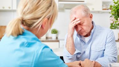 Невропсихологичните прегледи при Алцхаймер покриват ли се от НЗОК?