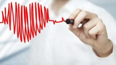 Медици от Харвард посочиха метод за ефикасно понижаване на кръвното налягане