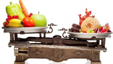 Да влезем във форма със супи, плодове и люто
